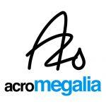 A.E.A. Acromegalia