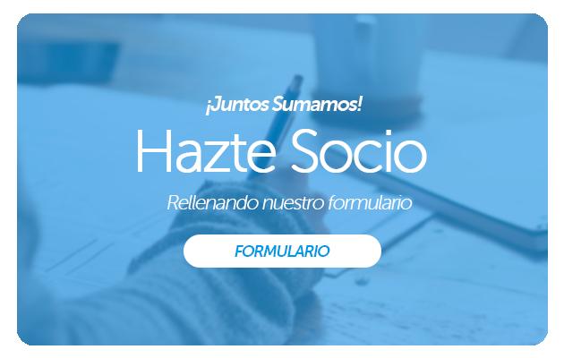SOCIO3