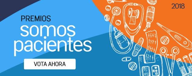 promos_conVotacionPremiosSomosPacientes2018_Promo_noticia_633x306 (1)